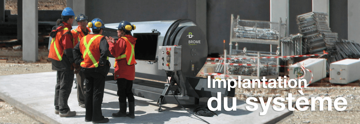Implantation_systeme_compostage_brome_compost