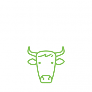 Compostage_mortalites_animales_brome_compost_composting_farm_mortalities