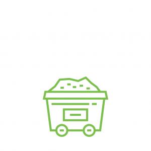 Compostage_mines_brome_compost_composting_mine