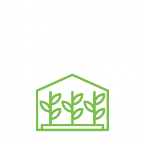 Compostage_serre_cannabis_brome_compost_composting_greenhouses_cannabis