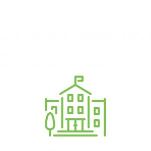 Compostage_Universites_brome_compost_composting_universities