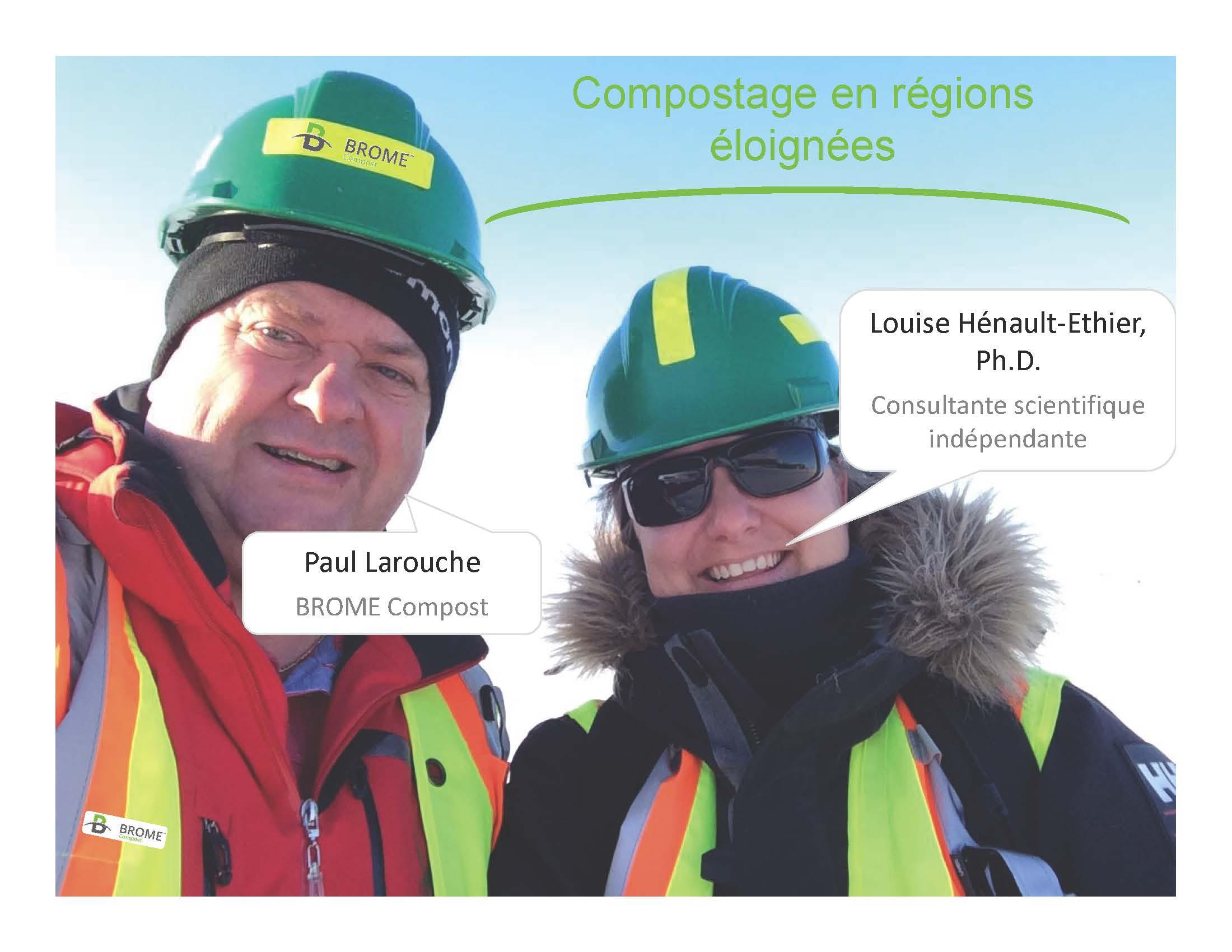 Brome_compost_Conférence_en_région_nordique