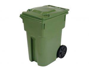 Bac_roulant_brome_compost_Wheeled_bin