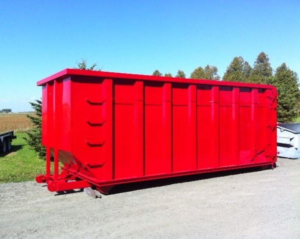 Conteneur_brome_compost_container