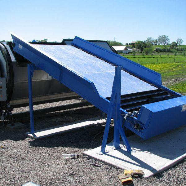 Convoyeur_Brome_compost_conveyor
