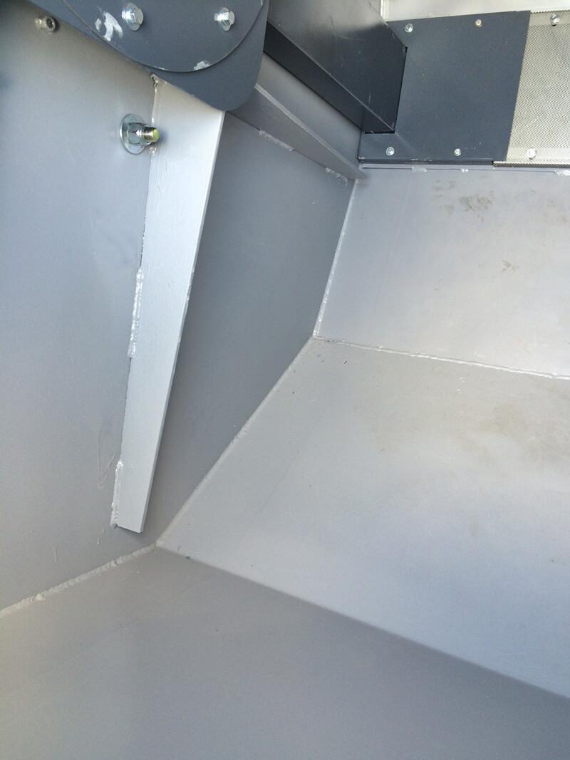 revetement_haute_performance_brome_compost_High_performance_coating