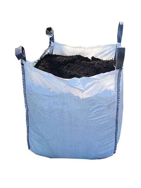 Sacs_souples_compostage_brome_compost_flexible_bag