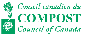 ccc_new_logo_sm