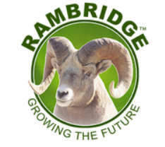 rambridge-logo